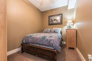 """Photo 14: 411 45615 BRETT Avenue in Chilliwack: Chilliwack W Young-Well Condo for sale in """"THE REGENT"""" : MLS®# R2234076"""