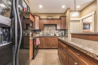 """Photo 9: 411 45615 BRETT Avenue in Chilliwack: Chilliwack W Young-Well Condo for sale in """"THE REGENT"""" : MLS®# R2234076"""