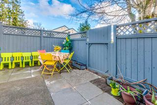 Photo 16: 60 6645 138 STREET in Surrey: East Newton Townhouse for sale : MLS®# R2235093