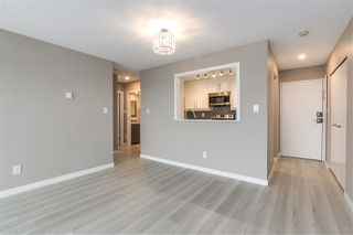 Photo 6: 307 1050 HOWIE Avenue in Coquitlam: Central Coquitlam Condo for sale : MLS®# R2239357