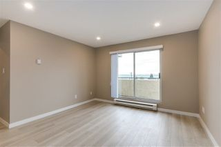 Photo 7: 307 1050 HOWIE Avenue in Coquitlam: Central Coquitlam Condo for sale : MLS®# R2239357