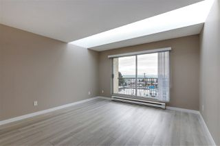 Photo 12: 307 1050 HOWIE Avenue in Coquitlam: Central Coquitlam Condo for sale : MLS®# R2239357