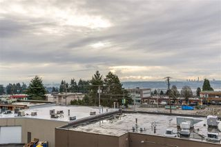 Photo 14: 307 1050 HOWIE Avenue in Coquitlam: Central Coquitlam Condo for sale : MLS®# R2239357