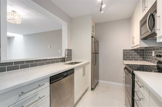 Photo 2: 307 1050 HOWIE Avenue in Coquitlam: Central Coquitlam Condo for sale : MLS®# R2239357