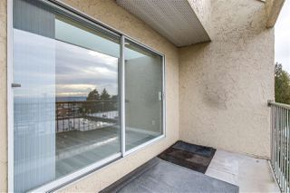 Photo 13: 307 1050 HOWIE Avenue in Coquitlam: Central Coquitlam Condo for sale : MLS®# R2239357