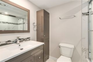 Photo 4: 307 1050 HOWIE Avenue in Coquitlam: Central Coquitlam Condo for sale : MLS®# R2239357