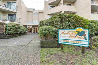 Photo 15: 307 1050 HOWIE Avenue in Coquitlam: Central Coquitlam Condo for sale : MLS®# R2239357