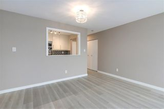 Photo 8: 307 1050 HOWIE Avenue in Coquitlam: Central Coquitlam Condo for sale : MLS®# R2239357