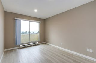 Photo 11: 307 1050 HOWIE Avenue in Coquitlam: Central Coquitlam Condo for sale : MLS®# R2239357