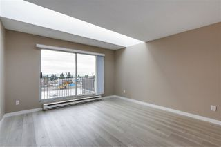 Photo 5: 307 1050 HOWIE Avenue in Coquitlam: Central Coquitlam Condo for sale : MLS®# R2239357
