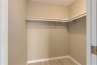 Photo 9: 307 1050 HOWIE Avenue in Coquitlam: Central Coquitlam Condo for sale : MLS®# R2239357