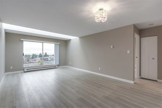 Photo 3: 307 1050 HOWIE Avenue in Coquitlam: Central Coquitlam Condo for sale : MLS®# R2239357