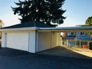 Photo 20: 372 DELTA Avenue in Burnaby: Capitol Hill BN House for sale (Burnaby North)  : MLS®# R2239476