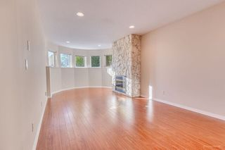 Photo 17: 372 DELTA Avenue in Burnaby: Capitol Hill BN House for sale (Burnaby North)  : MLS®# R2239476
