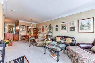 "Photo 8: 209 6263 RIVER Road in Ladner: East Delta Condo for sale in ""RIVERHOUSE"" : MLS®# R2240495"