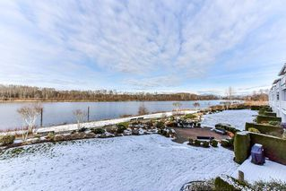 "Photo 20: 209 6263 RIVER Road in Ladner: East Delta Condo for sale in ""RIVERHOUSE"" : MLS®# R2240495"