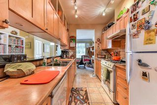 "Photo 10: 209 6263 RIVER Road in Ladner: East Delta Condo for sale in ""RIVERHOUSE"" : MLS®# R2240495"
