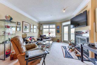 "Photo 7: 209 6263 RIVER Road in Ladner: East Delta Condo for sale in ""RIVERHOUSE"" : MLS®# R2240495"
