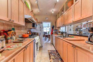 "Photo 11: 209 6263 RIVER Road in Ladner: East Delta Condo for sale in ""RIVERHOUSE"" : MLS®# R2240495"