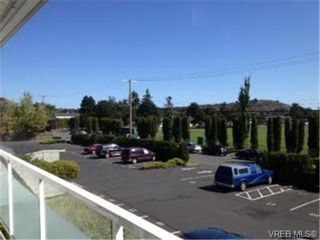 Photo 20: 211 1490 Garnet Road in VICTORIA: SE Cedar Hill Residential for sale (Saanich East)  : MLS®# 327661