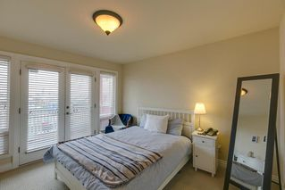 "Photo 13: 6 12060 7TH Avenue in Richmond: Steveston Village Townhouse for sale in ""GARY POINTE PARC"" : MLS®# R2246451"