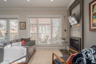 """Photo 6: 3 458 E 10TH Avenue in Vancouver: Mount Pleasant VE Townhouse for sale in """"The Tremblay"""" (Vancouver East)  : MLS®# R2248745"""