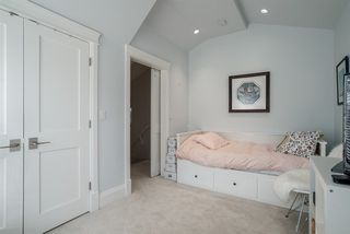 """Photo 16: 3 458 E 10TH Avenue in Vancouver: Mount Pleasant VE Townhouse for sale in """"The Tremblay"""" (Vancouver East)  : MLS®# R2248745"""