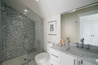 """Photo 19: 3 458 E 10TH Avenue in Vancouver: Mount Pleasant VE Townhouse for sale in """"The Tremblay"""" (Vancouver East)  : MLS®# R2248745"""