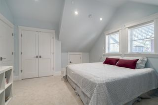"""Photo 14: 3 458 E 10TH Avenue in Vancouver: Mount Pleasant VE Townhouse for sale in """"The Tremblay"""" (Vancouver East)  : MLS®# R2248745"""