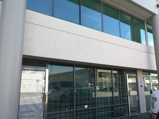 Photo 2: 1207 11871 HORSESHOE Way in Richmond: Gilmore Office for lease : MLS®# C8017967