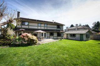 Photo 19: 1129 52A Street in Delta: Tsawwassen Central House for sale (Tsawwassen)  : MLS®# R2251022