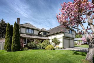 Photo 20: 1129 52A Street in Delta: Tsawwassen Central House for sale (Tsawwassen)  : MLS®# R2251022