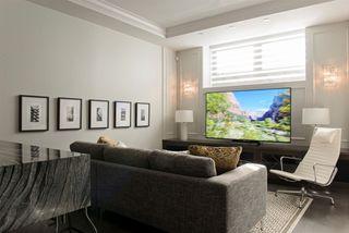 Photo 13: 6338 LABURNUM Street in Vancouver: Kerrisdale House for sale (Vancouver West)  : MLS®# R2251390
