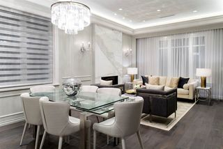 Photo 3: 6338 LABURNUM Street in Vancouver: Kerrisdale House for sale (Vancouver West)  : MLS®# R2251390