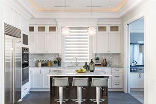 Photo 7: 6338 LABURNUM Street in Vancouver: Kerrisdale House for sale (Vancouver West)  : MLS®# R2251390