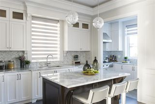 Photo 8: 6338 LABURNUM Street in Vancouver: Kerrisdale House for sale (Vancouver West)  : MLS®# R2251390