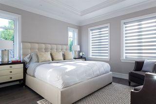 Photo 9: 6338 LABURNUM Street in Vancouver: Kerrisdale House for sale (Vancouver West)  : MLS®# R2251390