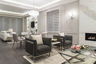 Photo 4: 6338 LABURNUM Street in Vancouver: Kerrisdale House for sale (Vancouver West)  : MLS®# R2251390