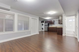 Photo 8: 14746 32A AVENUE in South Surrey: Elgin Chantrell House for sale (South Surrey White Rock)  : MLS®# R2239795