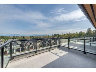 "Photo 19: 57 2825 159 Street in Surrey: Grandview Surrey Townhouse for sale in ""Greenway At The Southridge Club"" (South Surrey White Rock)  : MLS®# R2259618"