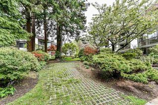 """Photo 17: 212 1521 BLACKWOOD Street: White Rock Condo for sale in """"The Sandringham"""" (South Surrey White Rock)  : MLS®# R2263441"""