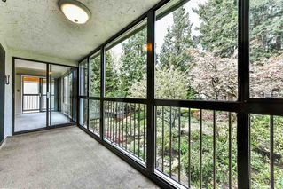 """Photo 14: 212 1521 BLACKWOOD Street: White Rock Condo for sale in """"The Sandringham"""" (South Surrey White Rock)  : MLS®# R2263441"""