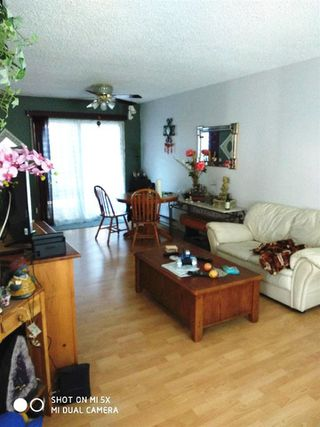 "Photo 3: 8 3075 TRETHEWEY Street in Abbotsford: Abbotsford West Townhouse for sale in ""Silkwood Estates"" : MLS®# R2267896"