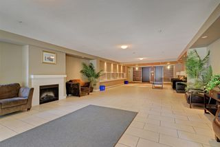 "Photo 20: 218 12238 224 Street in Maple Ridge: East Central Condo for sale in ""URBANO"" : MLS®# R2269030"
