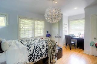 Photo 14: 138 Harrow Street in Winnipeg: Crescentwood Residential for sale (1C)  : MLS®# 1814456