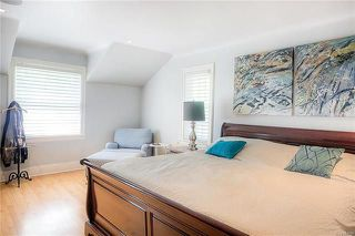 Photo 12: 138 Harrow Street in Winnipeg: Crescentwood Residential for sale (1C)  : MLS®# 1814456