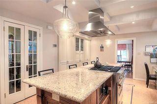 Photo 9: 138 Harrow Street in Winnipeg: Crescentwood Residential for sale (1C)  : MLS®# 1814456