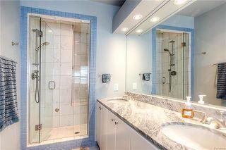 Photo 13: 138 Harrow Street in Winnipeg: Crescentwood Residential for sale (1C)  : MLS®# 1814456