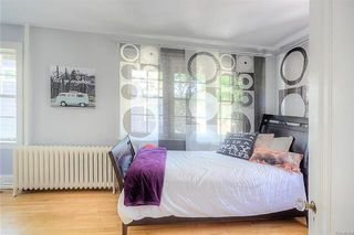 Photo 15: 138 Harrow Street in Winnipeg: Crescentwood Residential for sale (1C)  : MLS®# 1814456