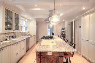 Photo 8: 138 Harrow Street in Winnipeg: Crescentwood Residential for sale (1C)  : MLS®# 1814456